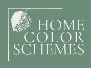 home color schemes